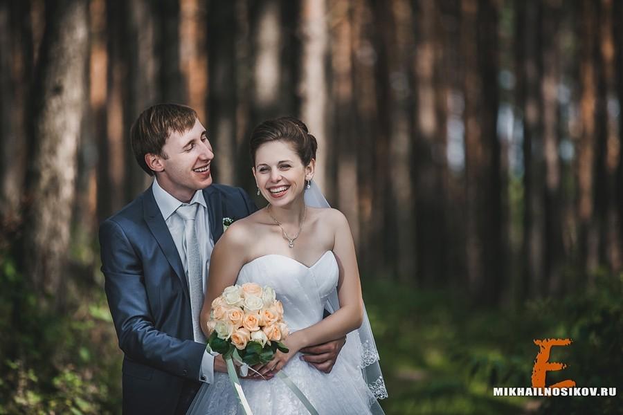 Свадебные Салоны В Шумерле Фото Платья
