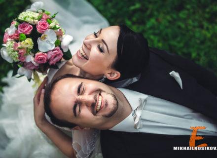 Итоги 2013 — свадьбы