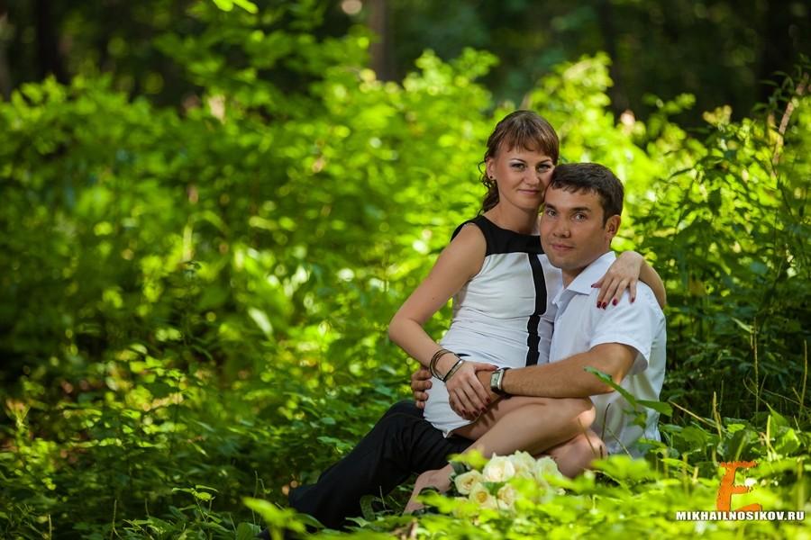 Чебоксары фотограф для свадьбы