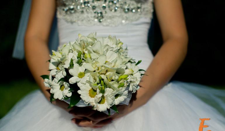О свадебной фотографии