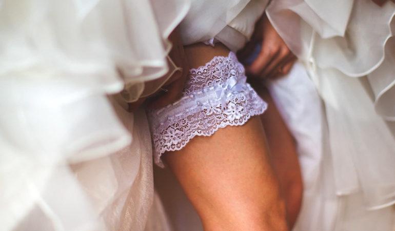 Видеофотография Love Story + свадьба Ирина и Денис