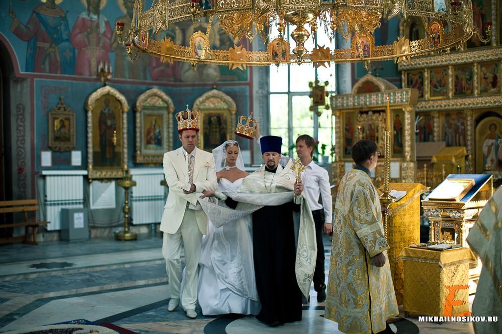 2_WfzKl6EdMEmGNфФотосъемка венчания