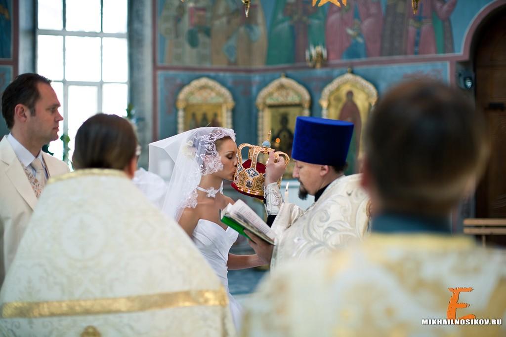 Фотосъемка венчанияg