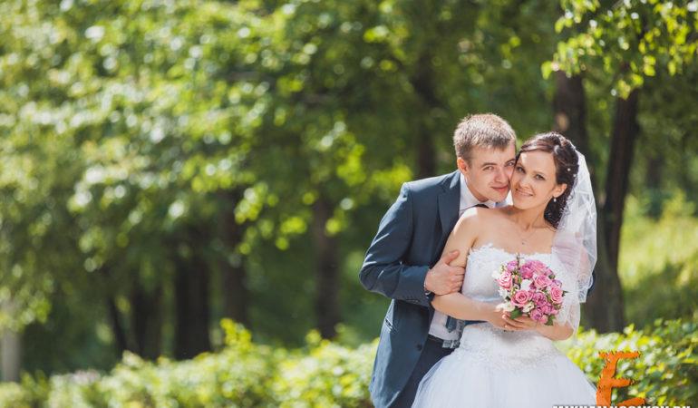 Кто кому кем приходится после свадьбы