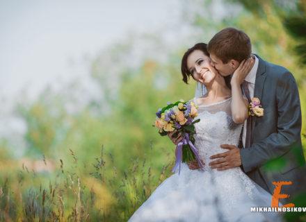 Позирование на свадьбе и лав стори. Идеи