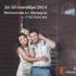 26-30 сентября фотосессия в Шумерле