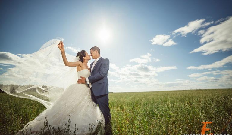 Свадебные платья Чебоксары.