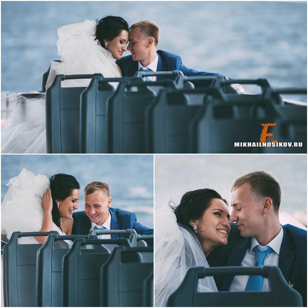 Свадьба. Фотосессия. Чебоксары