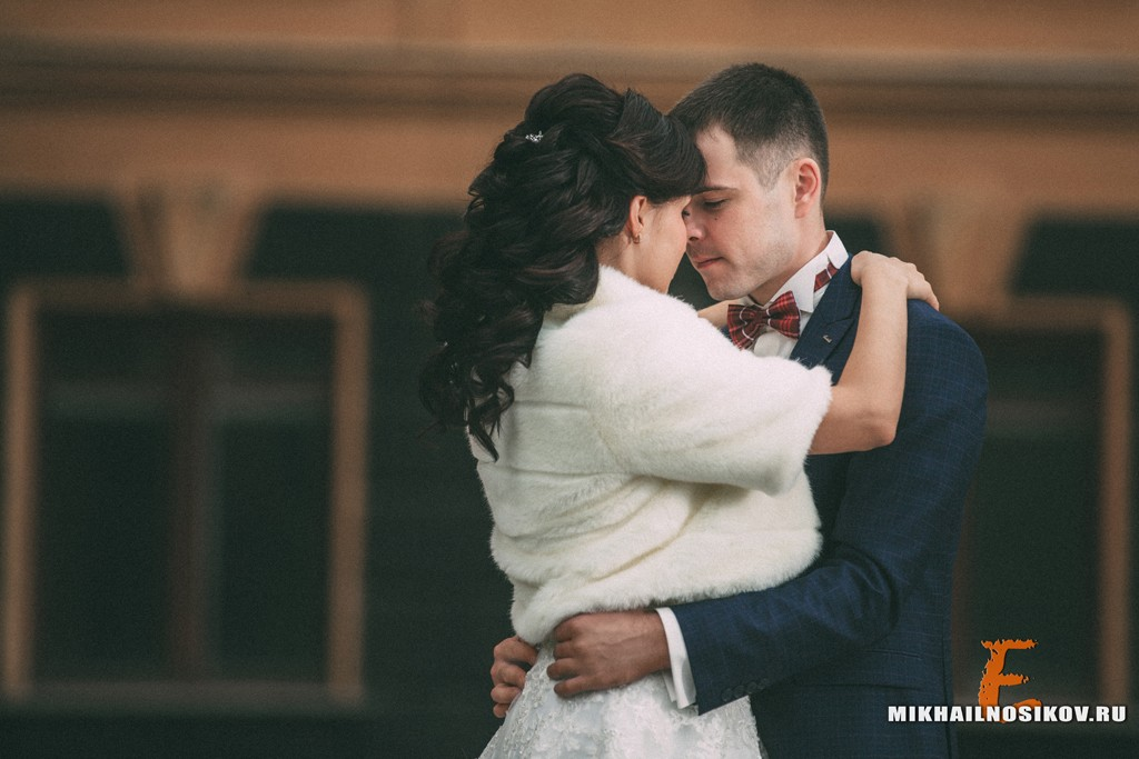 Свадьба Чебоксары