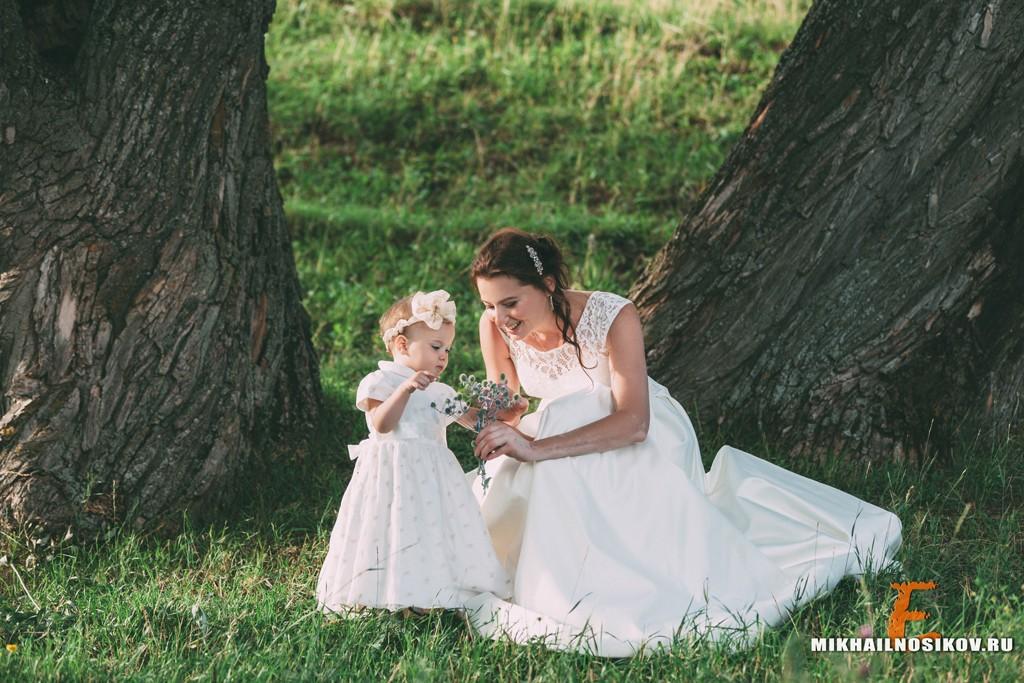 Годовщина свадьбы фотосессия идеи