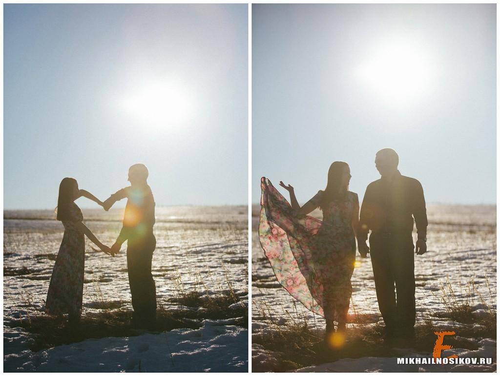 Love story фотосессия идеи