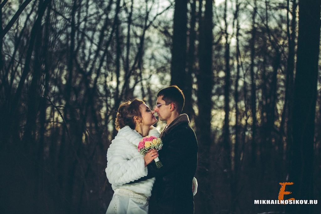 Свадьба в Чебоксарах