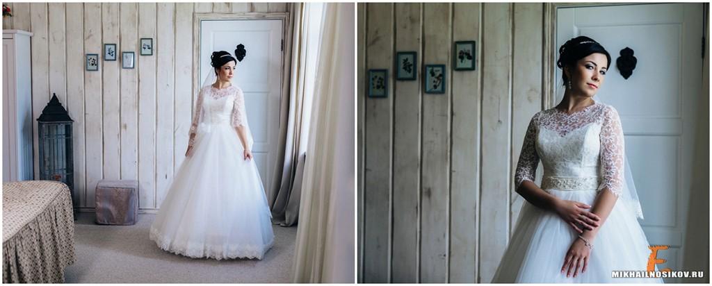 Утро невесты свадьба в Чебоксарах