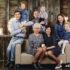 Как подготовиться к семейной фотосессии в студии?
