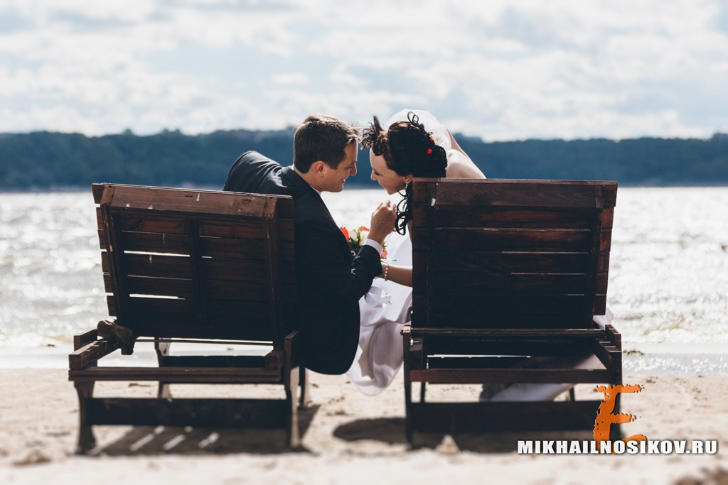 фотосессия свадьба чебоксары