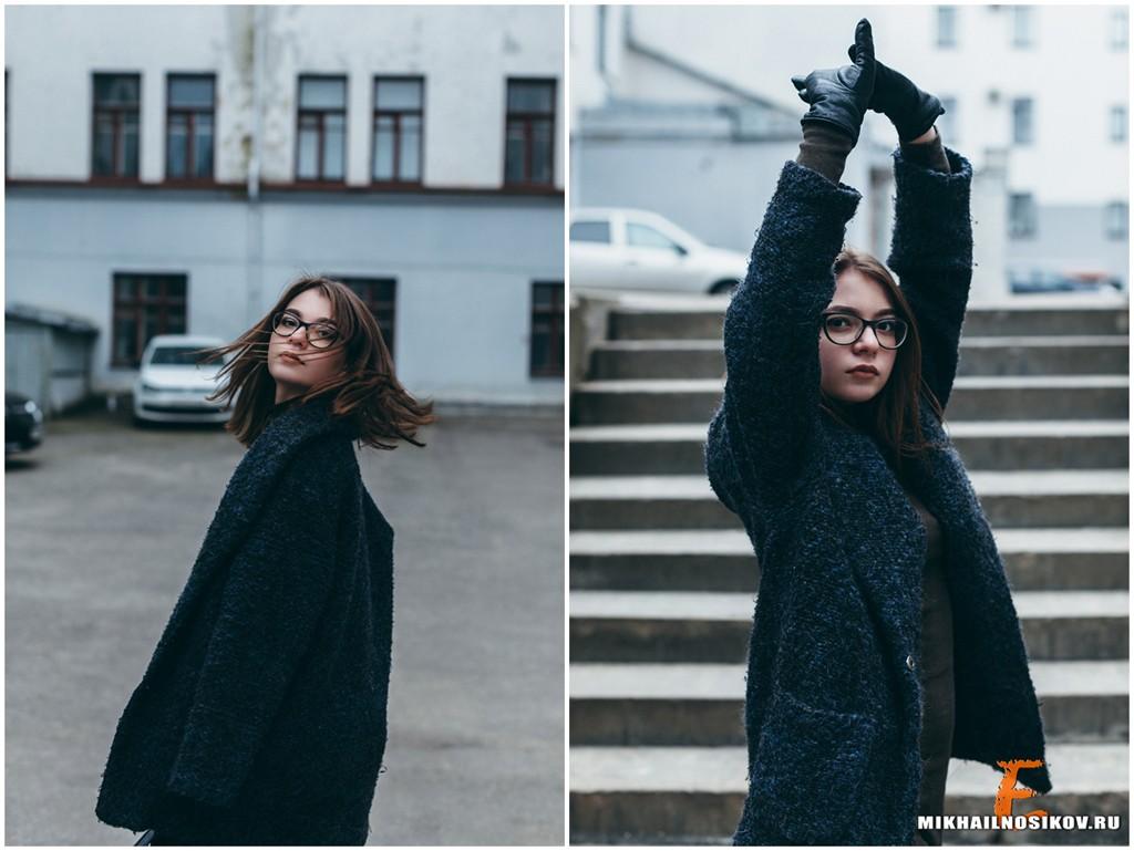 Фотосессия Чебоксары