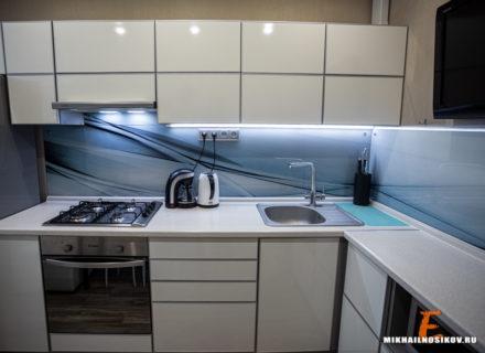 Фотосъемка квартир для продажи