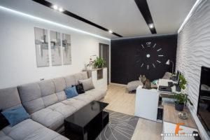 фотосъемка квартиры на продажу