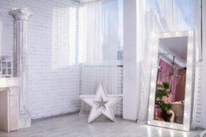Фотостудия 2 Чебоксары зал white